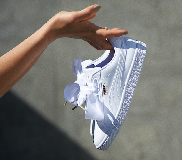 puma-basket-heart-01