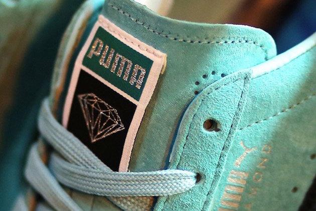 puma-clyde-x-diamond-supply-co-04