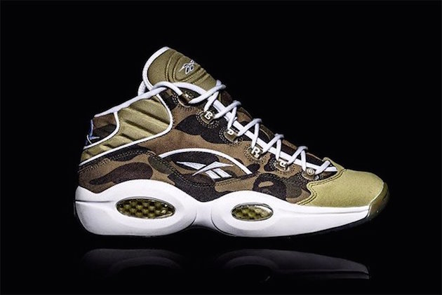 reebok-question-mid-x-bape-01