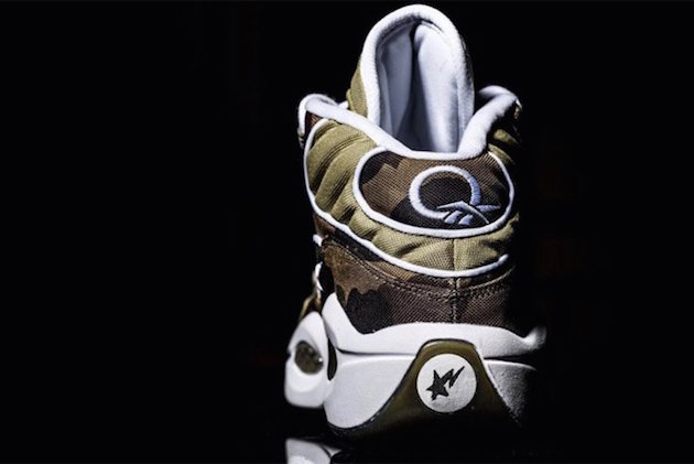 reebok-question-mid-x-bape-02