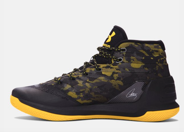 under-armour-curry-3-02