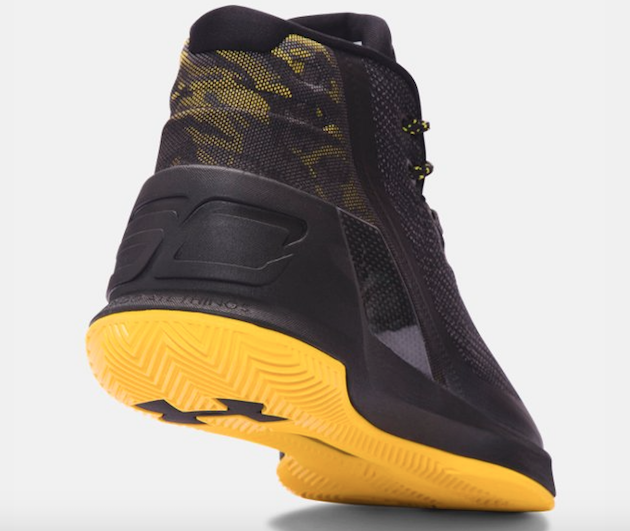under-armour-curry-3-03