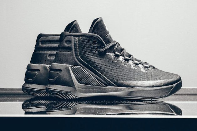 under-armour-curry-3-0-trifecta-02