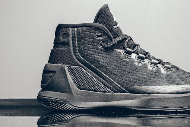 under-armour-curry-3-0-trifecta-03