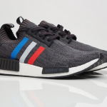 "Adidas NMD R1 ""Tri-Color"""