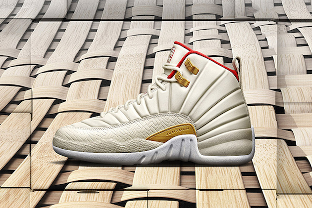 air-jordan-chinese-new-year-collection-05