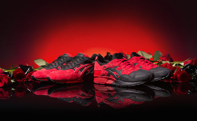 asics-bulls-of-pamplona-pack-01