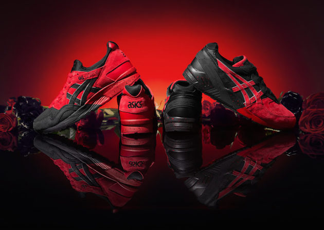 asics-bulls-of-pamplona-pack-02