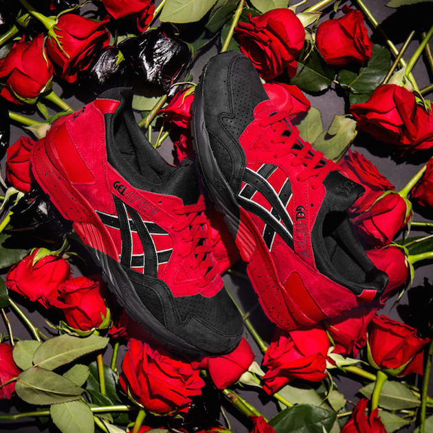 asics-bulls-of-pamplona-pack-03