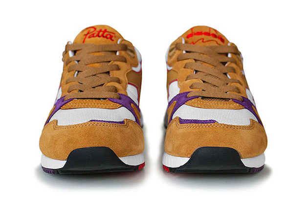 diadora-v7000-%22honey-mustard%22-x-patta-02