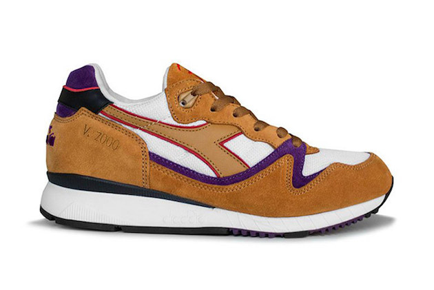 diadora-v7000-%22honey-mustard%22-x-patta-03