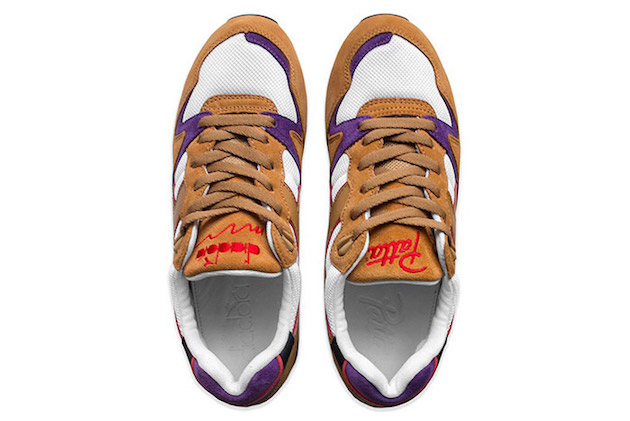 diadora-v7000-%22honey-mustard%22-x-patta-04