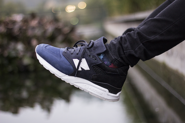 new-balance-998-city-never-sleeps-x-ronnie-fieg