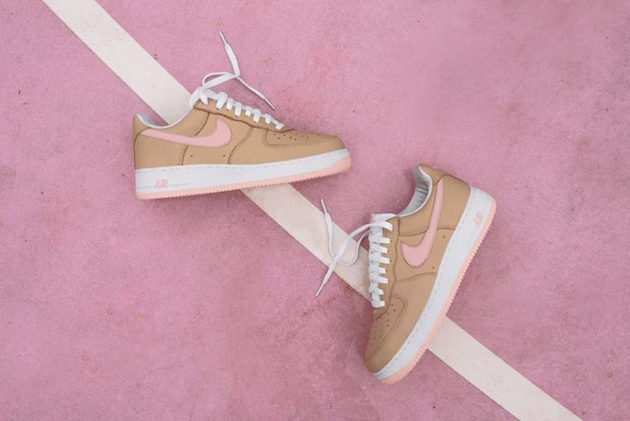 nike-air-force-1-linen-01