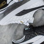 "PUMA Clyde ""Dressed Pack"""