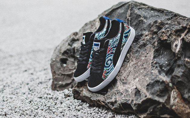 puma-clyde-three-tides-tattoo-x-atmos-01