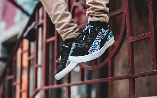puma-clyde-three-tides-tattoo-x-atmos-03