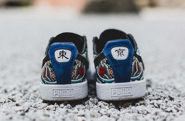 puma-clyde-three-tides-tattoo-x-atmos-04