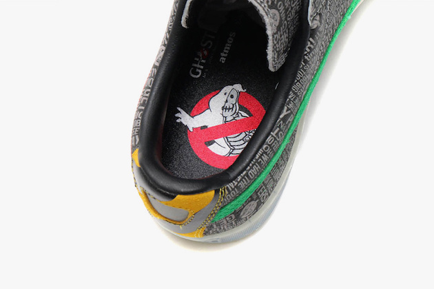 puma-suede-%22ghostbuster-pack%22-x-atmos-x-secret-base-02