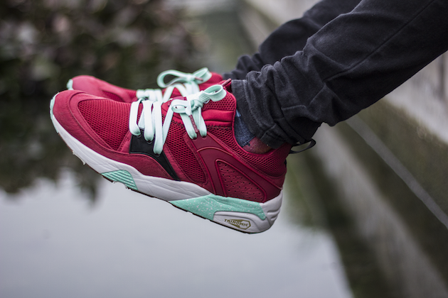 puma-blaze-of-glory-bloodbath-x-packer-shoes-x-sneaker-freaker