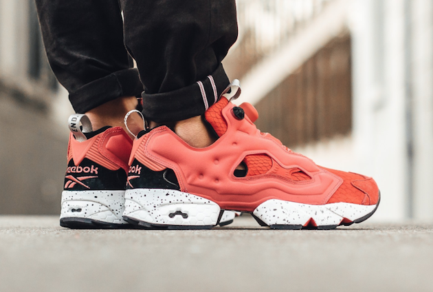 reebok-insta-pump-fury-pink-salmon-x-end-02