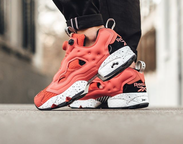 reebok-insta-pump-fury-pink-salmon-x-end-04