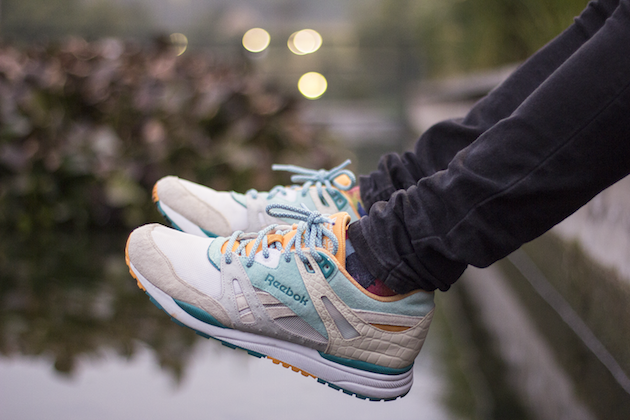 reebok-ventilator-four-season-x-packer-shoes