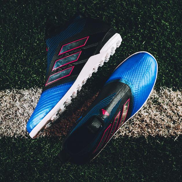 adidas-ace-17-purecontrol-blue-bast-01