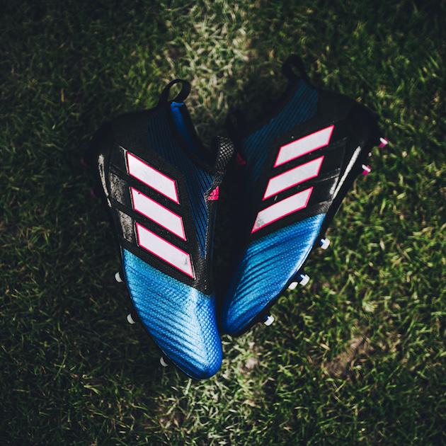 adidas-ace-17-purecontrol-blue-bast-04