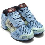 Adidas Climacool 1 CMF «Tactile Blue»