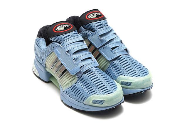 adidas-climacool-1-cmf-%22tactile-blue%22-01