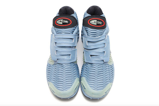 adidas-climacool-1-cmf-%22tactile-blue%22-04