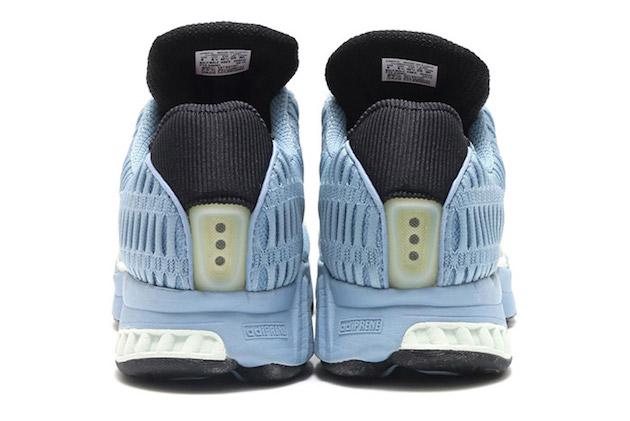 adidas-climacool-1-cmf-%22tactile-blue%22-05