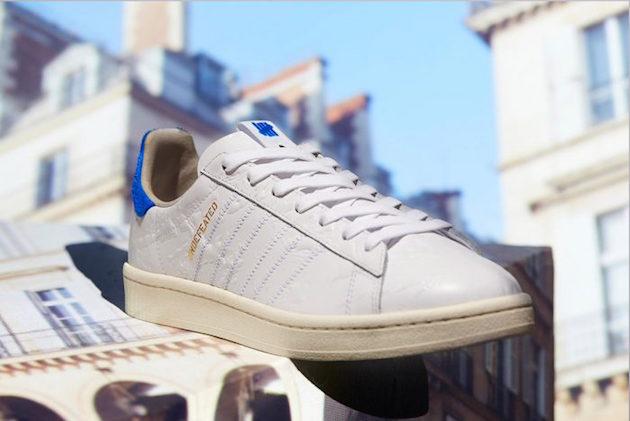 adidas-consortium-sneakerexchange-colette-x-undefeated-04