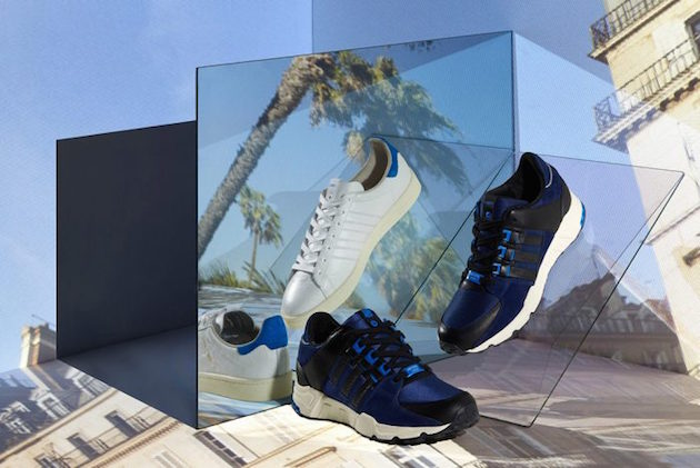 adidas-consortium-sneakerexchange-colette-x-undefeated-06