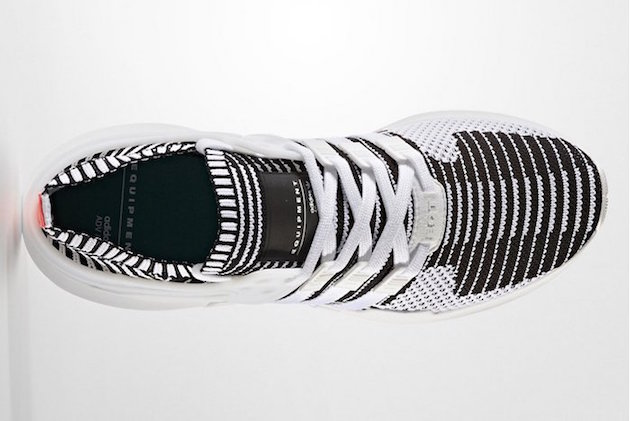 adidas-eqt-support-adv-primeknit-%22zebra%22-03