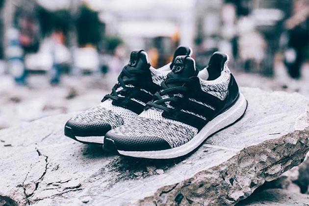 adidas-ultra-boost-x-social-status-x-sneakersnstuff-01