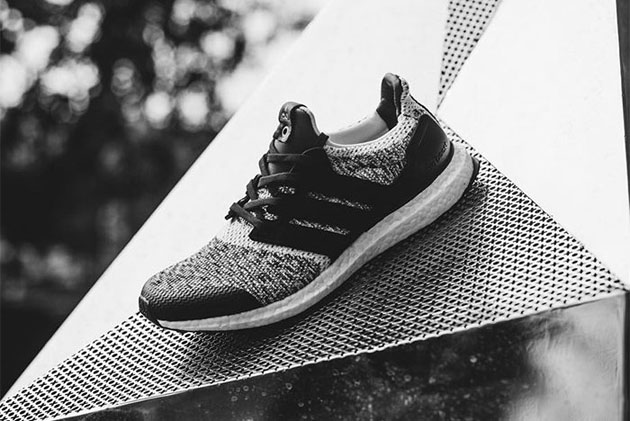 adidas-ultra-boost-x-social-status-x-sneakersnstuff-02