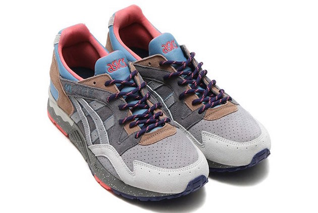 asics-gel-lyte-v-carbon-grey-pack-01