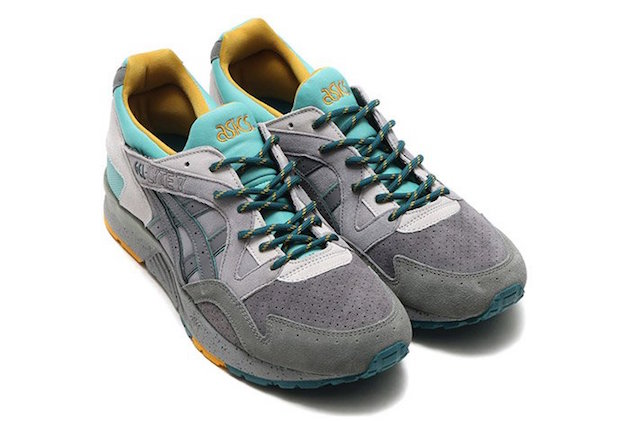 asics-gel-lyte-v-carbon-grey-pack-02