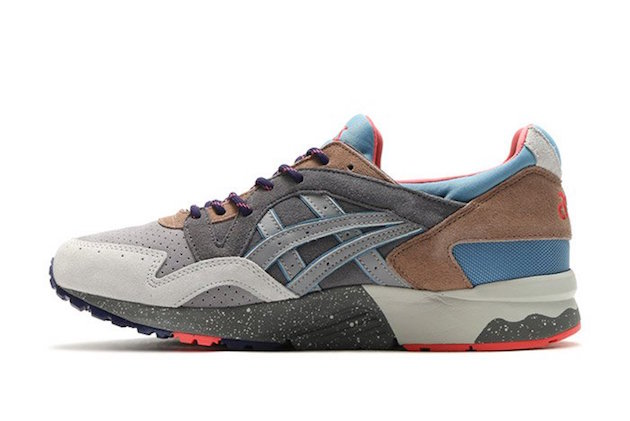 asics-gel-lyte-v-carbon-grey-pack-03