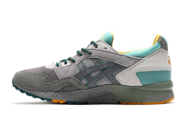 asics-gel-lyte-v-carbon-grey-pack-04