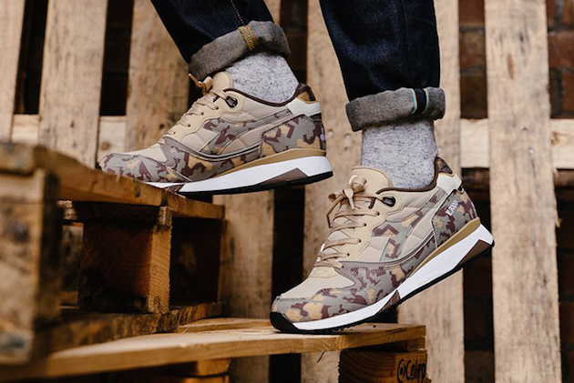 diadora-%22bright-camo-pack%22-02