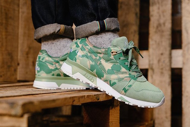 diadora-%22bright-camo-pack%22-03