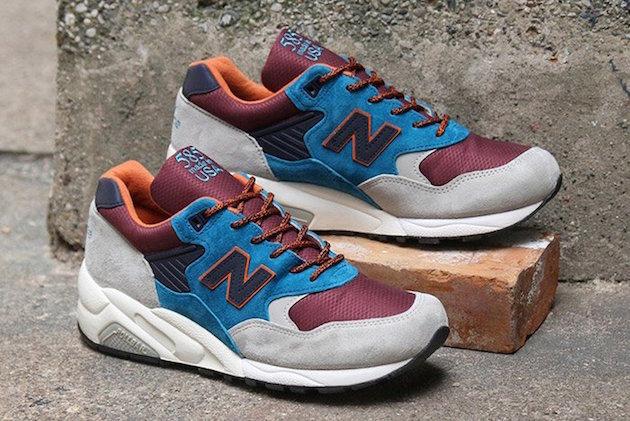 new-balance-585-blue-burgundy-01