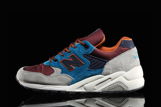 new-balance-585-blue-burgundy-02