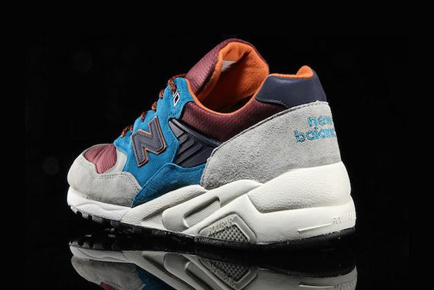 new-balance-585-blue-burgundy-05
