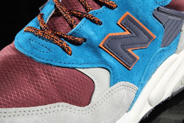 new-balance-585-blue-burgundy-06