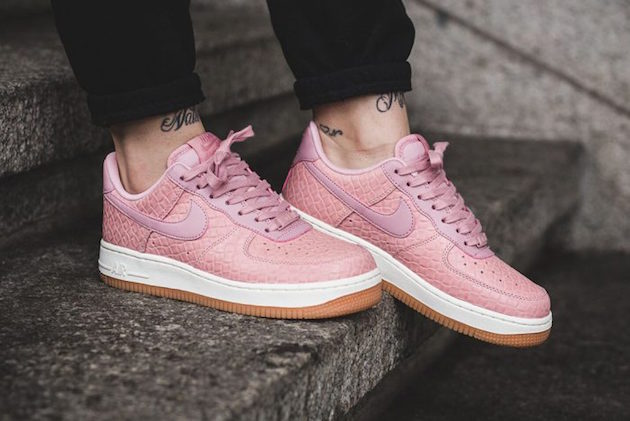 nike-air-force-1-%22pink-glaze%22-01