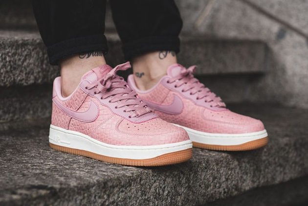 nike-air-force-1-%22pink-glaze%22-03
